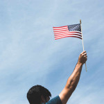 Stress and the American Dream