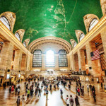 Mindfulness Meditation: Navigating Your Trains of Thought